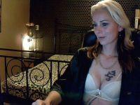 Live webcam sex snapshot van jessie1986