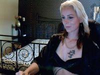 Webcam sexchat met jessie1986 uit Utrecht
