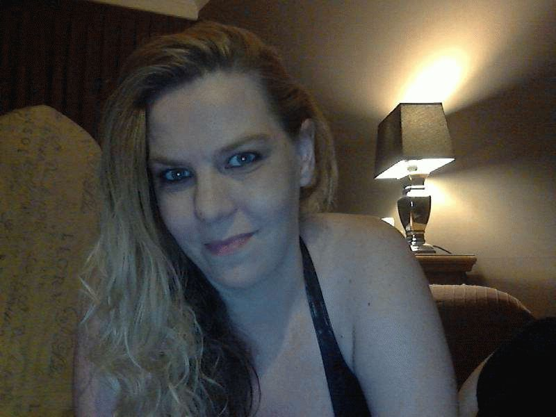 web cam chat gratis man zoek man sexen