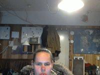 Nu live hete webcamsex met Hollandse amateur  jessy1983?