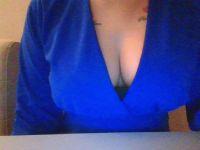 Nu live hete webcamsex met Hollandse amateur  jillxx?
