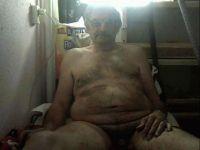 joepgeil is beschikbaar voor Privechat