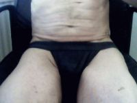 Nu live hete webcamsex met Hollandse amateur  johnboy?