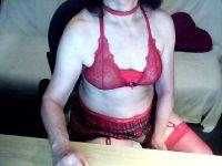 Online live chat met joleen