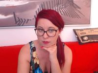 Online live chat met jollene