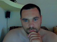 Webcam sexchat met jonny uit Bacau