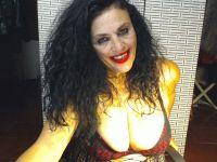 Webcam sexchat met jorgina uit Amsterdam