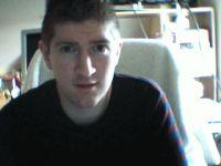 Nu live hete webcamsex met Hollandse amateur  jornonline?