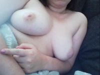 Webcam sexchat met joycevdln uit Gent