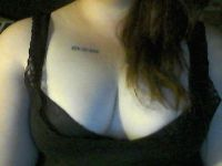 Nu live hete webcamsex met Hollandse amateur  juicy69?