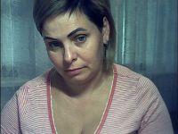 Online live chat met juicywoman