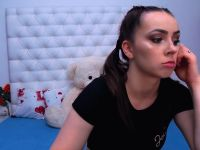 juliana is online sinds 18:14 uur.