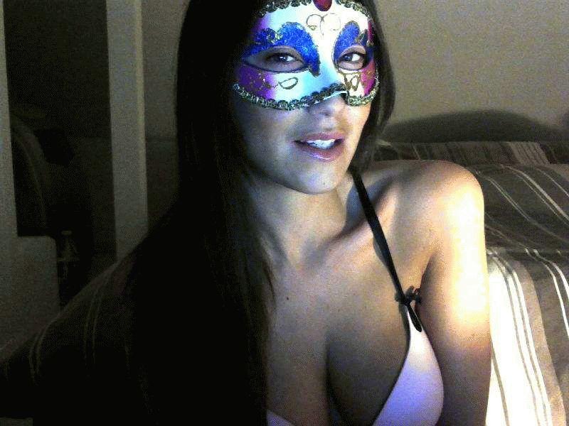 30 jarige lekkere huisvrouw Jwoww is een sensueel tijgertje.