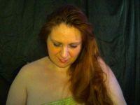 Online live chat met kallysta
