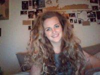 De heetste meiden online achter de webcam kandykupps?