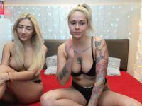 Webcam sexchat met karasweetx uit Londen
