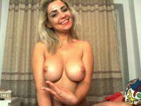 Online live chat met karla-