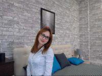 Webcam sexchat met kassandrajoy uit Kiev