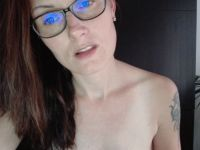 Nu live hete webcamsex met Hollandse amateur katya?