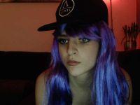 Webcam Chat met kellyforu
