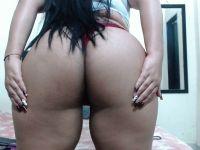 Webcam sexchat met kendra-lover uit Amsterdam