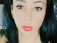 Webcam sexchat met kethery uit Cali