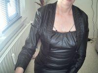 Webcam sexchat met kiki71 uit Amsterdam