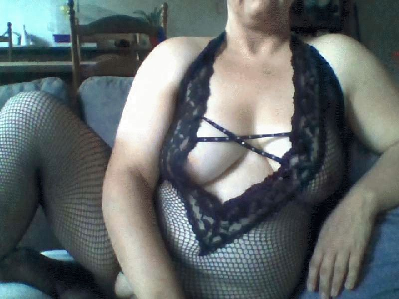 Webcam rencontres gratuit