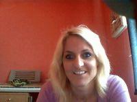 Lekker webcam sexchatten met kimberley2  uit utrecht