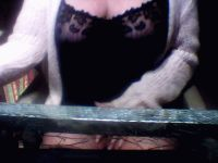 Nu live hete webcamsex met Hollandse amateur kimmyx?