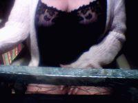 Nu live hete webcamsex met Hollandse amateur kimmyx?