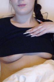 kinkygirl22