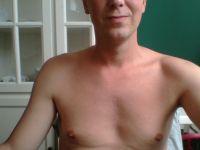 Webcam sexchat met kinlykoppel uit Zwolle
