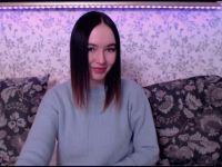 Online live chat met kirafox