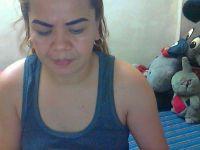 Online live chat met kirei