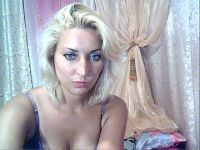 Nu live hete webcamsex met camamateur  kiska?