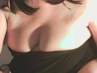 kiss34