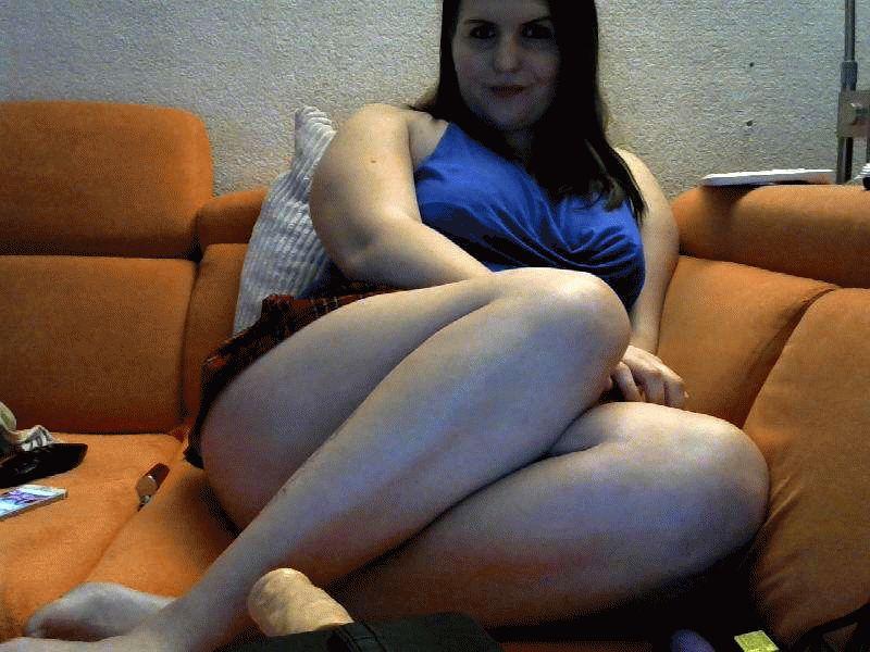 De heetste meiden online achter de webcam kittykat69?