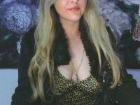 Webcam sexchat met kleopatra23 uit Kerkrade