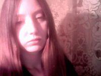 Webcam sexchat met koli5555 uit New York City