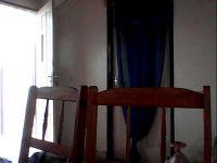 Live webcam sex snapshot van komlive87