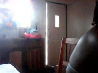 Live webcamsex snapshot van komlive87