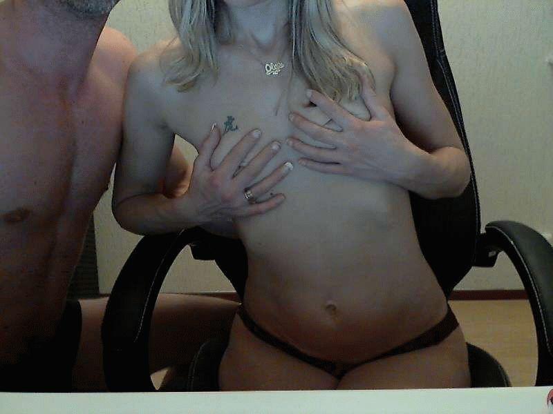privesex nl wat is een erotische massage