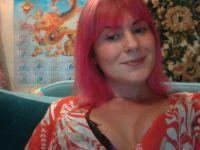 Online live chat met kotapulta
