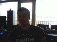 Webcam sexchat met kroatiegirl uit Breda