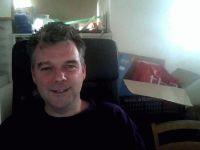 Lekker webcam sexchatten met kruimel  uit Delft