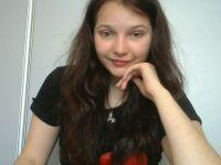Online live chat met ksiuhoney