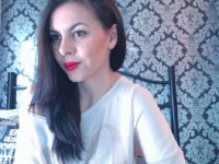 Webcam sexchat met kym uit Bucharest