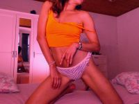 Webcam sexchat met lada uit Laibach
