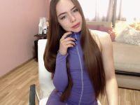 Webcam sexchat met ladycrystal uit Kiev